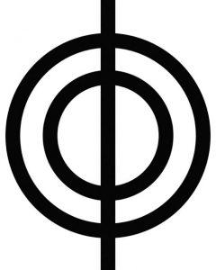 LogoGelskeKwikkel