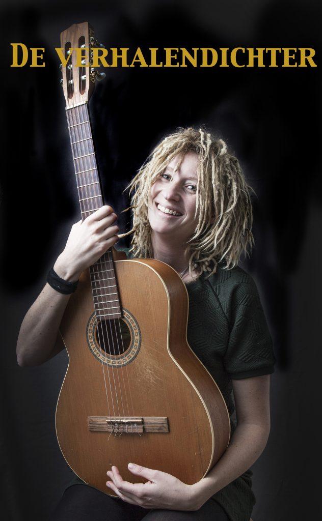 renske-gitaar-lach_pp